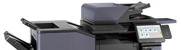 Копир+Принтер+Сканер+Факс