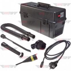 Пылесос для оргтехники 3M Field Service Vacuum, 220V