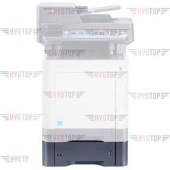 Кассета для бумаги PF-5100