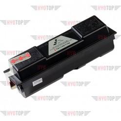 Картридж TK-1140 без чипа