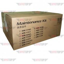Ремонтный комплект MK-1130