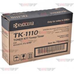 Картридж TK-1110