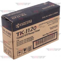 Картридж TK-1120