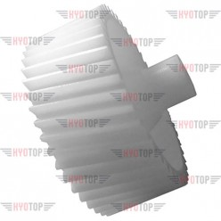 Шестерня секции привода Kyocera 302HS31181