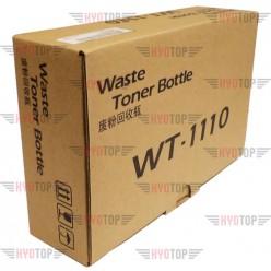 Бункер отработки WT-1110