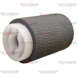 Ролик подачи бумаги Kyocera 3BR07040