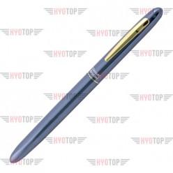Ручка керамическая
