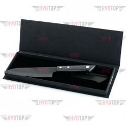 Керамический кухонный нож Шеф