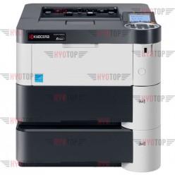Чёрно-белый принтер ECOSYS P3045dn