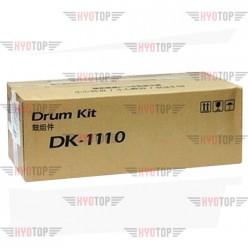 Блок барабана DK-1110