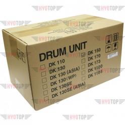 Блок барабана DK-150