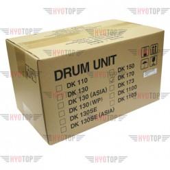 Блок барабана DK-170