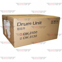 Блок барабана DK-3130