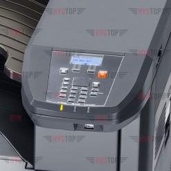 Цветной принтер FS-C8650DN