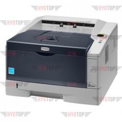 Чёрно-белый принтер P2035dn