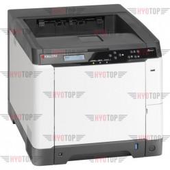 Цветной принтер P6021cdn