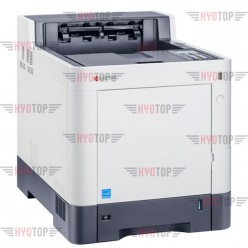 Цветной принтер P6035cdn