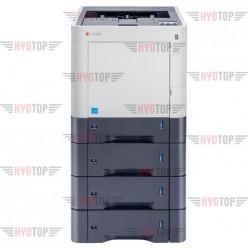 Цветной принтер P6130cdn